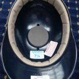 yankees_batting_helmet_bottom